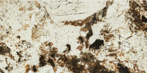 Ceramstic Deresa Poler GRS.603A.P 120X60