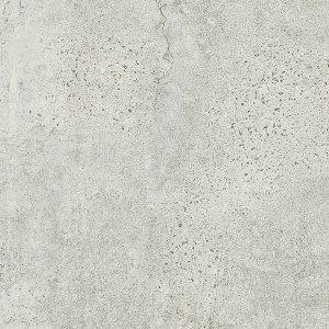 Newstone Light Grey Lappato 59,8x59,8