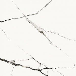 Eternal White Polished 79,8x79,8