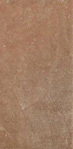 Scandiano Rosso Podstopnica 14,8x30