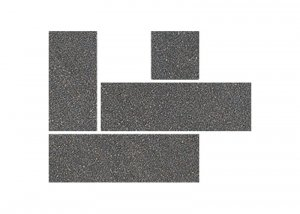 Trend Stone Narożnik L-07L TS 13 10x10