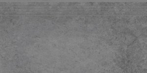 Tacoma Grey Stopnica 29,7x59,7