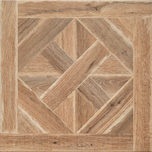 Astillo Wood 61x61