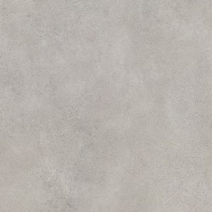 Paradyż Silkdust Light Grys 59,8x59,8