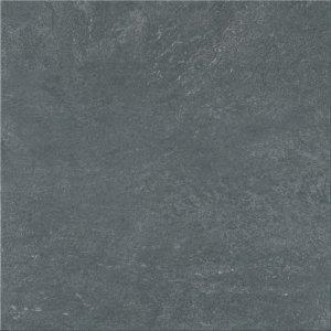 G406 Dark Grey 42x42