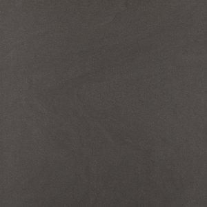 Paradyż Rockstone Grafit Mat 59,8x59,8