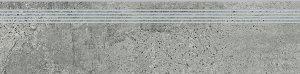 Newstone Grey Steptread 29,8x119,8