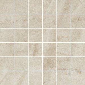 Teakstone Bianco Mozaika 29,8x29,8