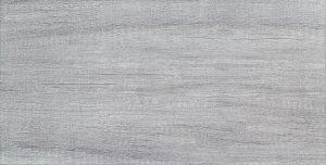 Malena Graphite 60,8x30,8