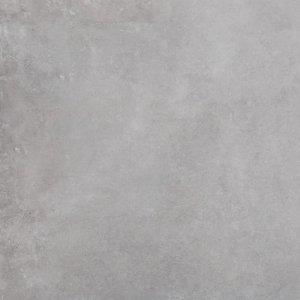 Tassero Gris 59,7x59,7