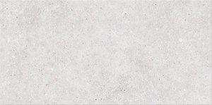 Cersanit Narin Grys Matt 29,7x60