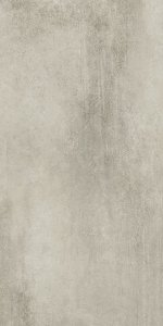 Grava Light Grey Lappato 59,8x119,8