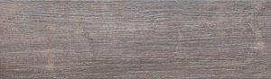Tilia Steel 600x175