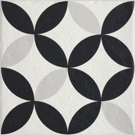 Modern Motyw E 19,8x19,8