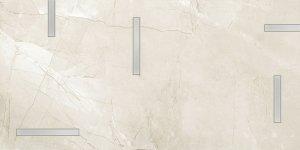 Muse Dekor Geo 2 59,8x29,8