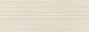 Horizon Ivory Dekor 89,8x32,8