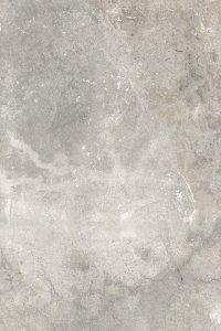 Paradyż Burlington Silver Płyta Tarasowa 2.0 59,5x89,5