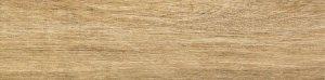 Walnut Red STR 14,8x59,8