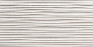 Malena Grey STR 60,8x30,8