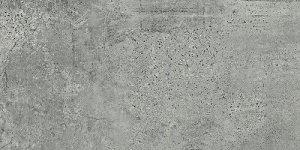 Newstone Grey 59,8x119,8
