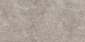 Montego Dust 29,7x59,7