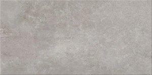 Normandie Dark Grey 29,7x59,8