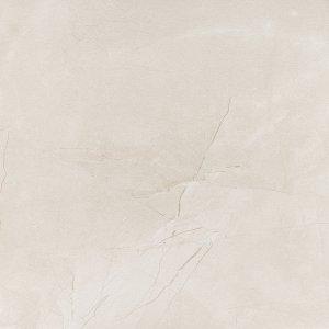 Muse Ivory 59,8x59,8