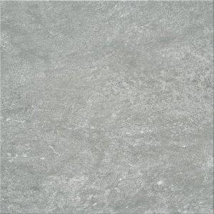 G406 Grey 42x42