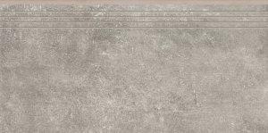Montego Dust Stopnica 39,7x79,7