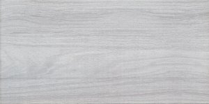 Edello Graphite 44,8x22,3