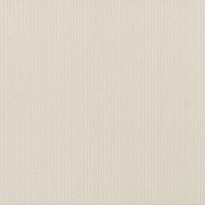 Maxima Grey 45x45
