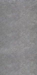 Paradyż Optimal Grafit Płyta Tarasowa 2.0 59,5x119,5