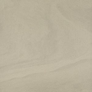 Paradyż Rockstone Grys Mat 59,8x59,8