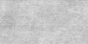 Stargres Ultra White 31x62