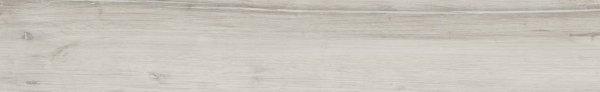 Wood Craft grey STR 149,8 x 23