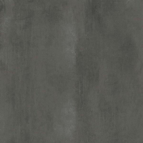 Grava Graphite 79,8x79,8