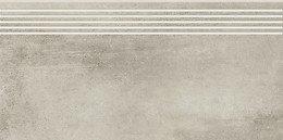 Grava Light Grey Steptread 29,8x59,8