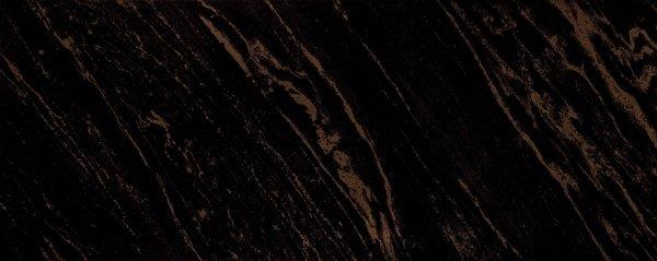 Larda Black 74,8x29,8