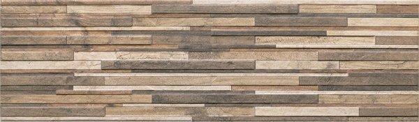 Zebrina Wood 600x175