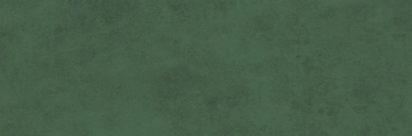 Green Show Satin 39,8x119,8