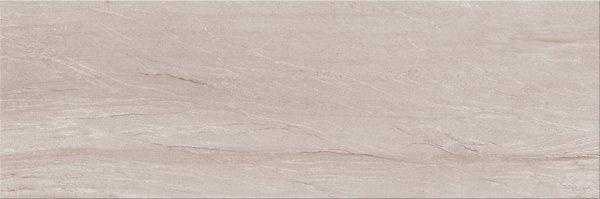 Marble Room Cream 20x60