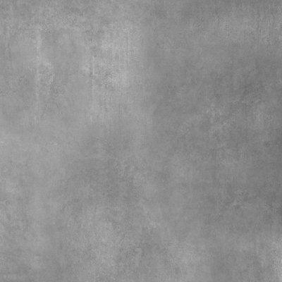 Lukka Grafit 79,7x79,7