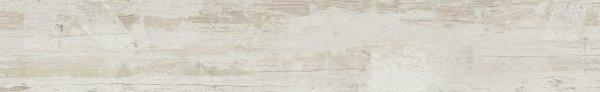 Wood Work white STR 149,8 x 23