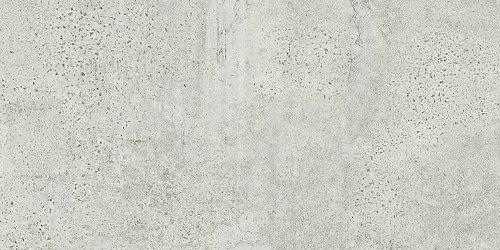 Newstone Light Grey 59,8x119,8