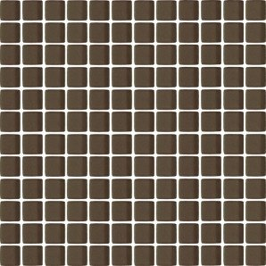 Mozaika Szklana Wenge 29,8x29,8