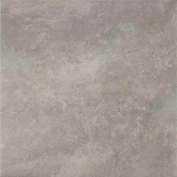 Febe Dark Grey 42x42