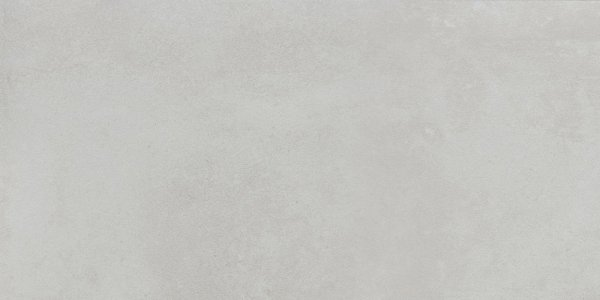 Tassero Bianco Lappato 29,7x59,7
