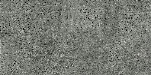 Newstone Graphite 59,8x119,8