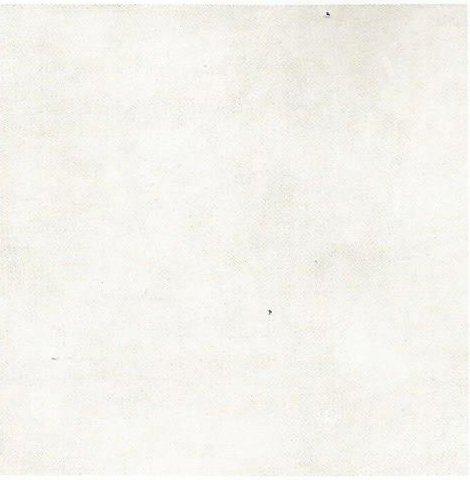 Ceramika Color Universal Soft Grey Rett. 60x60