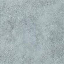 Ceramika Końskie Prince Grey Lappato Rect. 60x60